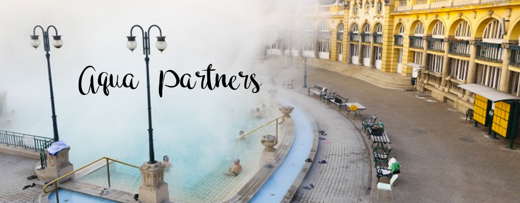 Aqua partners